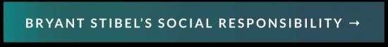 social-responsibility-button
